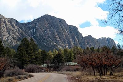 Vado New Mexico Home For Sale