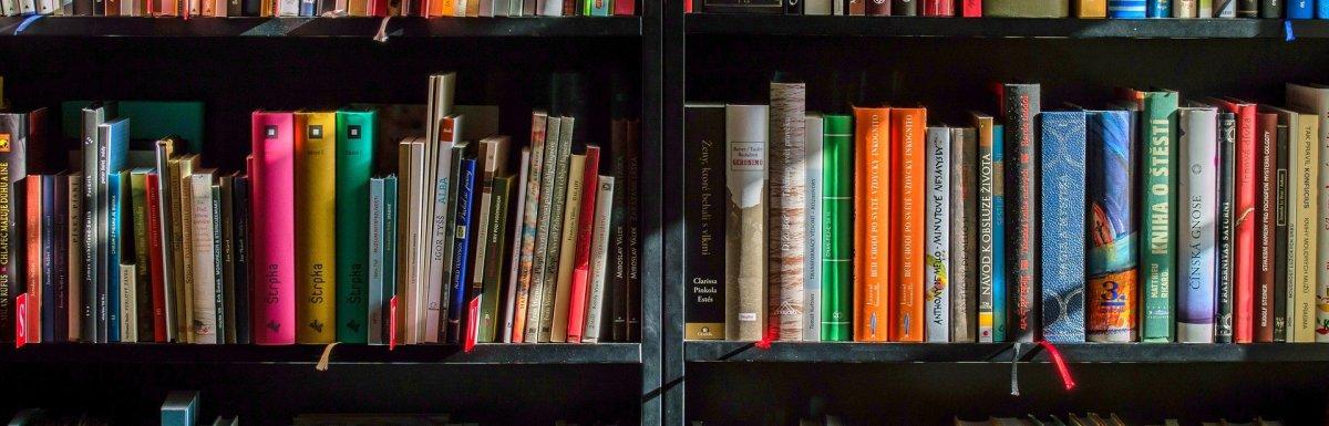 best real estate wholesaling books