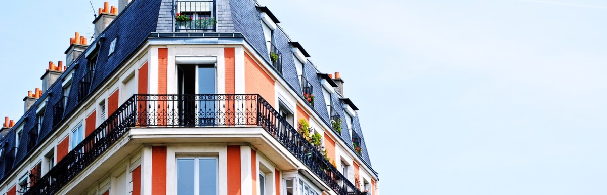 how to buy a multifamily