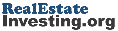 real estate investing tight