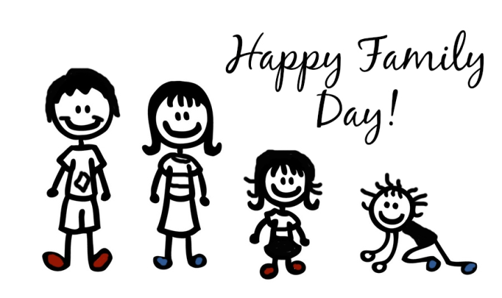 happy-family-day-2015