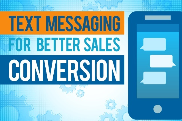 text-messaging-for-better-sales-conversion-1-638