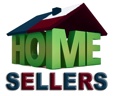home-sellers