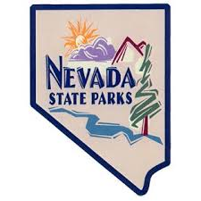 Nevada State Parks