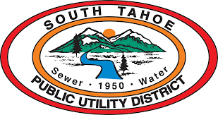 South Tahoe Public Utility District