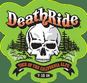 Deathride 2019