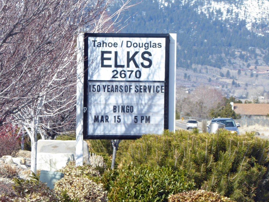 Elks-Lodge-2670
