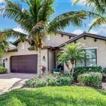 NEW LISTING: Debut open house in PALOMA! This Sunday, 2/25 from 1-4
