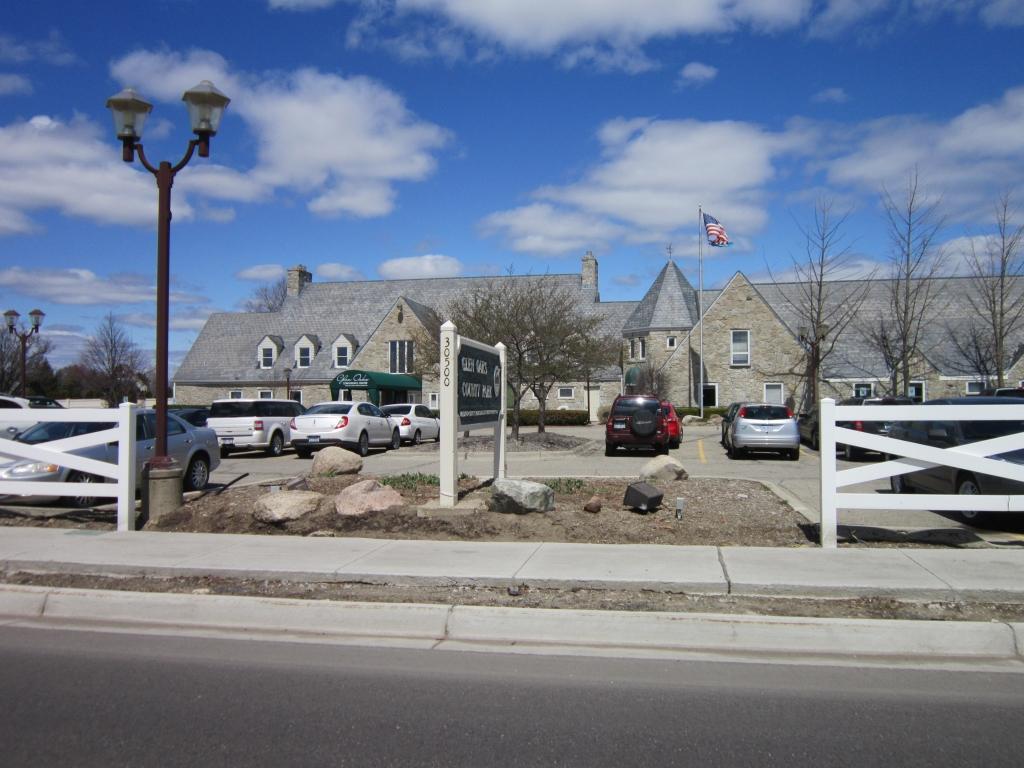 Farmington Hills Michigan Homes For Sale And Real Estate