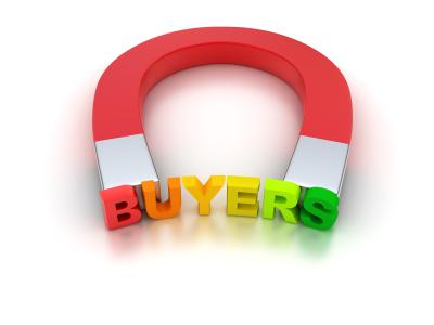 https://i2.wp.com/www.realestateprochicago.com/wp-content/uploads/2012/11/Attracting-Buyers.jpg?w=1220