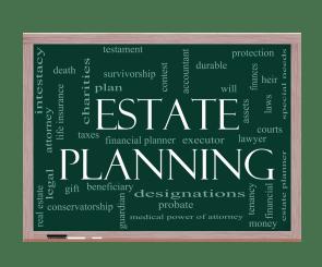 Estate Planning2