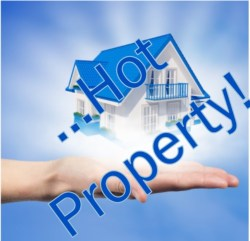 012116 Hot Properties