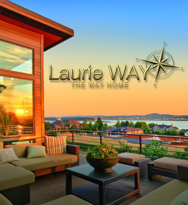 Laurie-Way-937x1024 Boats Afloat Show - Real Estate Information Request