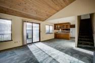 livingrm-kitchen-balcony