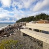 Mariner's Cove Multi-Level View Home