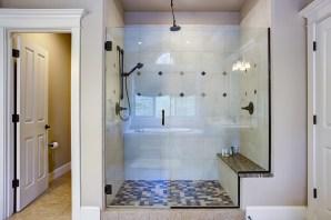 bathrm-master-shower-2ndflr