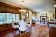 dining-family Laurie Way Announces | Dumas Bay - Federal Way | 2824 SW 302nd Place, Federal Way WA 98023