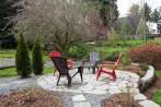house-backyard-seating