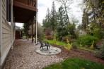house-backyard