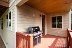 house-bbq-deck Laurie Way Announces | Dumas Bay - Federal Way | 2824 SW 302nd Place, Federal Way WA 98023