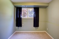 bedrm-lower1 Laurie Way Announces | Des Moines Multi-Level Home with Large Yard!