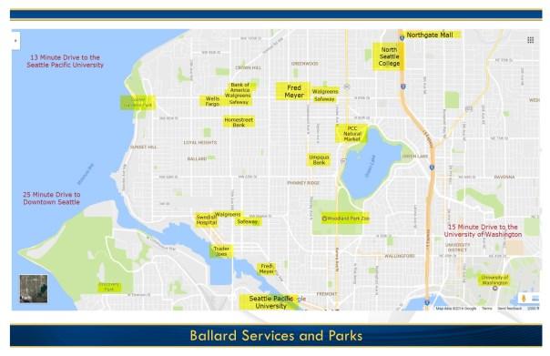 BALLARD-PARKS Ballard