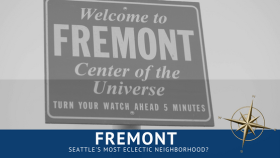 FREMONT-The-Center-of-The-Universe Communities