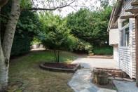 backyard1 Laurie Announces | Everett Tri-Level | 6 109th Place SE