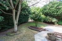 backyard2 Laurie Announces | Everett Tri-Level | 6 109th Place SE
