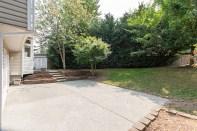 backyard3 Laurie Announces | Everett Tri-Level | 6 109th Place SE