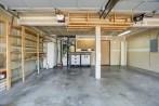 garage Laurie Announces | Everett Tri-Level | 6 109th Place SE