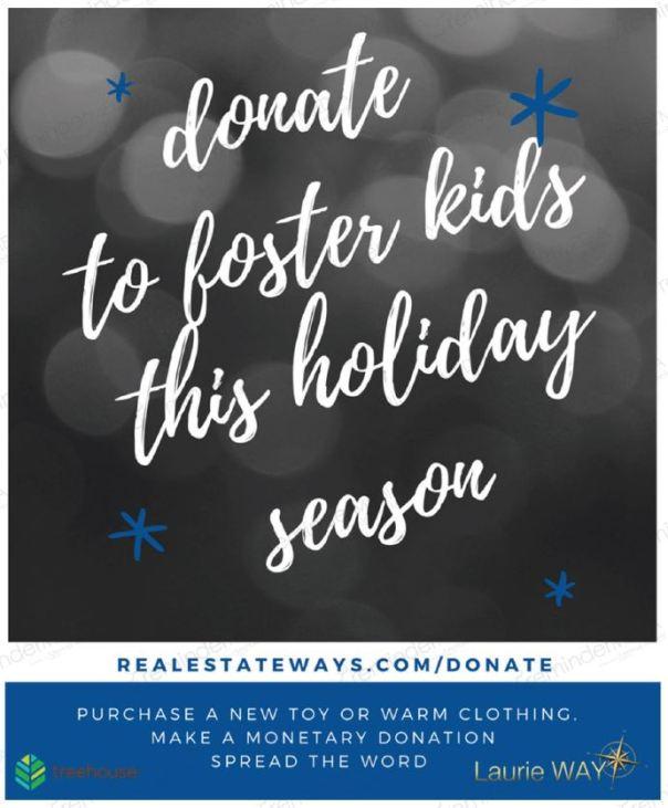 donate-treehouse Donate