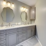 bathrm-master-vanity Laurie Way Announces | Northwest Living | 3401 Sulphur Springs Ln, Bremerton WA