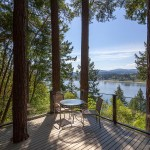 deck-view Laurie Way Announces | Northwest Living | 3401 Sulphur Springs Ln, Bremerton WA
