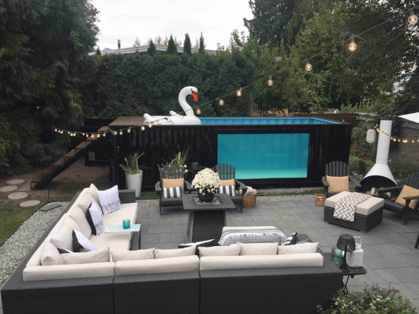 so-cool-pool Reinvent your backyard!