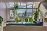 livingrm-view Laurie Way Announces - Inner City Oasis - 613 E Highland Drive #3