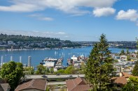 view6 Laurie Way Announces - Inner City Oasis - 613 E Highland Drive #3