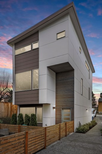 house-front-vert West Seattle Modern | 8141 Delridge Way SW