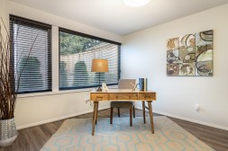 office West Seattle Modern | 8141 Delridge Way SW