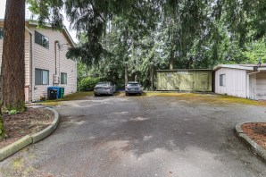 parking-lot-shed JUST LISTED | INVESTOR ALERT!!! | SHORELINE CONDO |  20103 14th Ave NE