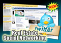 Real Estate Social Networking Training - Driving Google to your website using Social Media