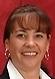 Sonya Leonard - Realtor / Broker, Statesville, NC