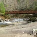 Fires Creek 054