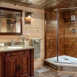 Why Best Sanitaryware Is Significant For Your lifestyle?