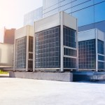 How Does Split System HVAC Work in Commercial Buildings?
