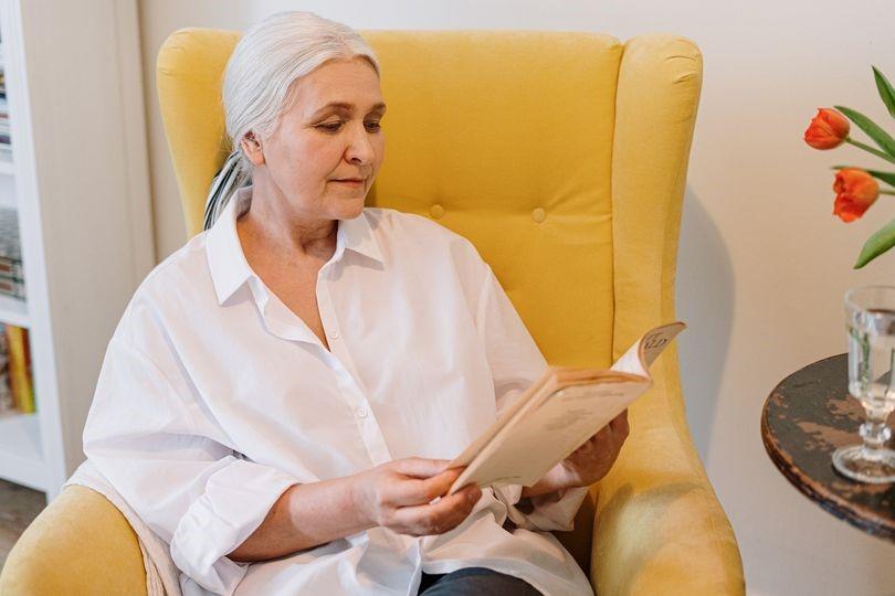 nursing home valuation