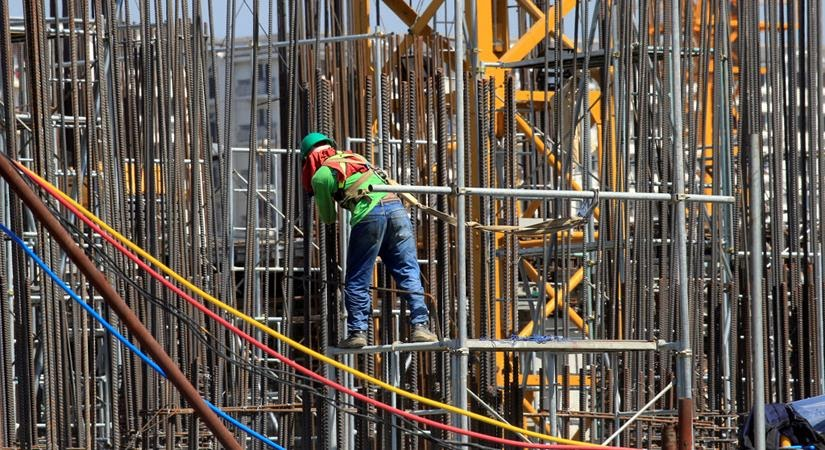 risk free environment for workers