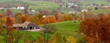 Ohio Country