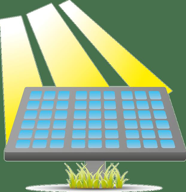 太阳能伊州成本卖房