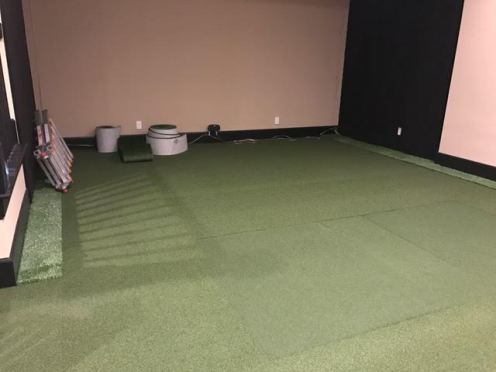 Ruma_Flooring_Golf_Mats